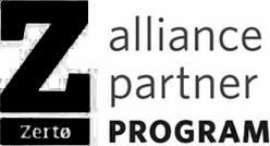 zalliance logo