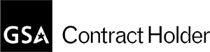 GSA-contract-holder-icon