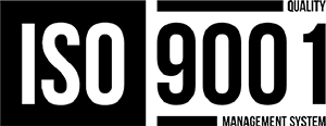 ISO-icon